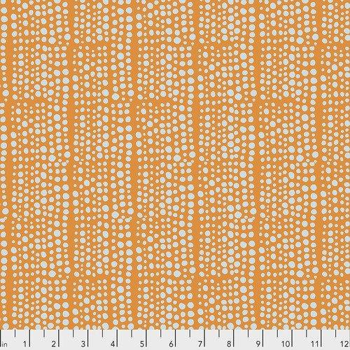 Murmur - Dots - Orange