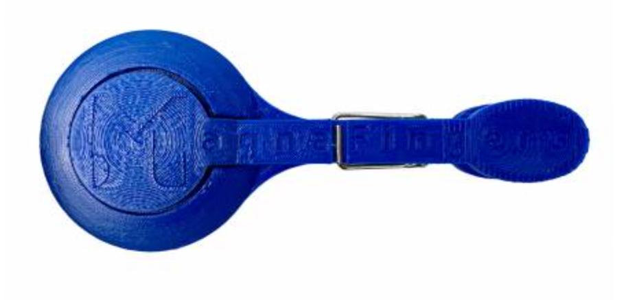 MagnaFingers Pick-up/Release - Blue