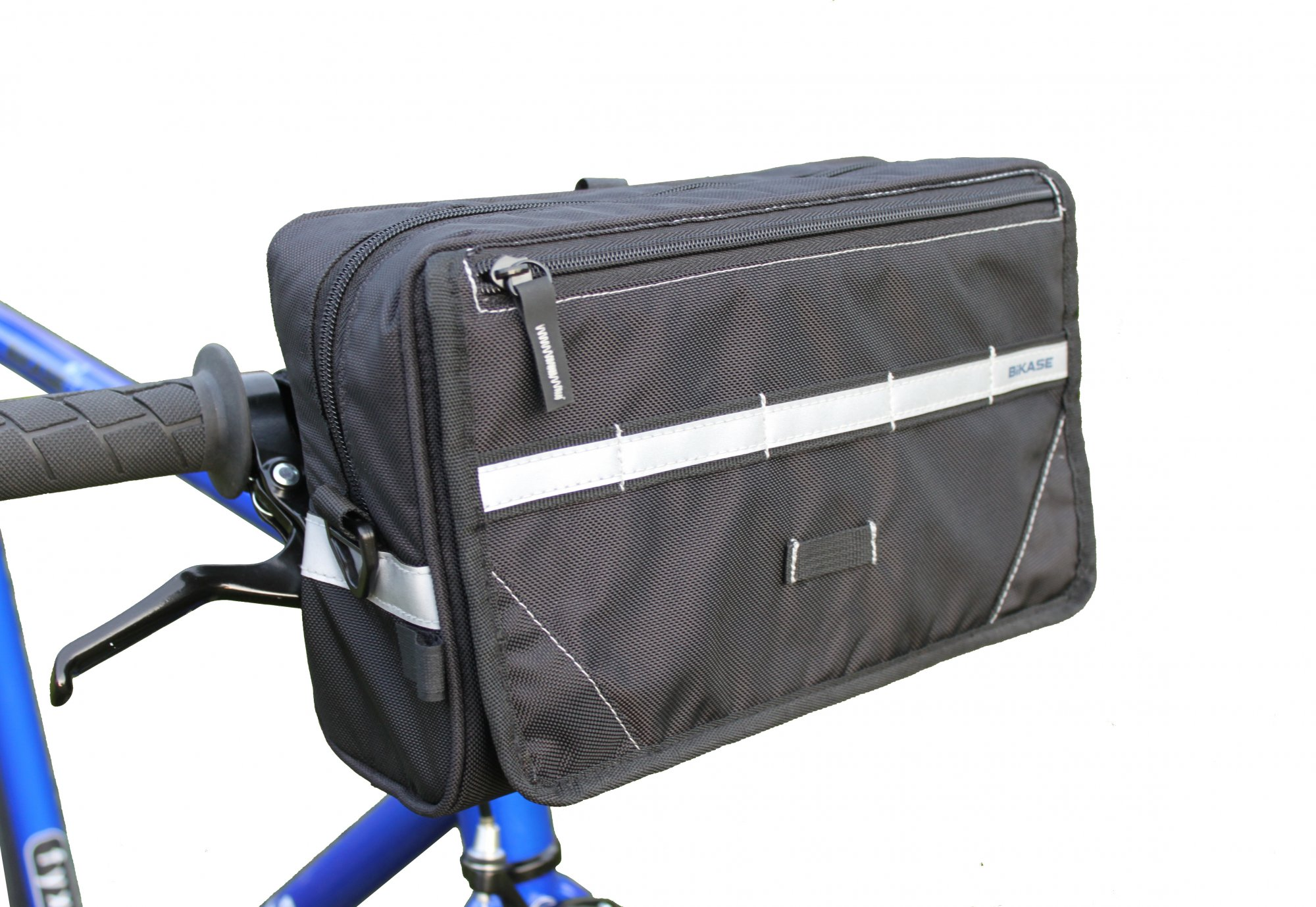 Bikase NAV Handlebar Bag