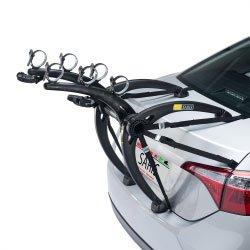 Saris Bones Trunk Rack 3 Bike B