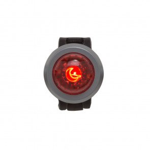 Planet Bike Amigo Tail Light