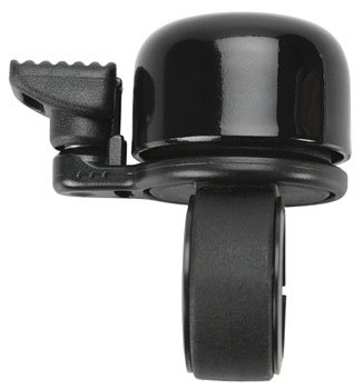 Incredibell Original Bell Black