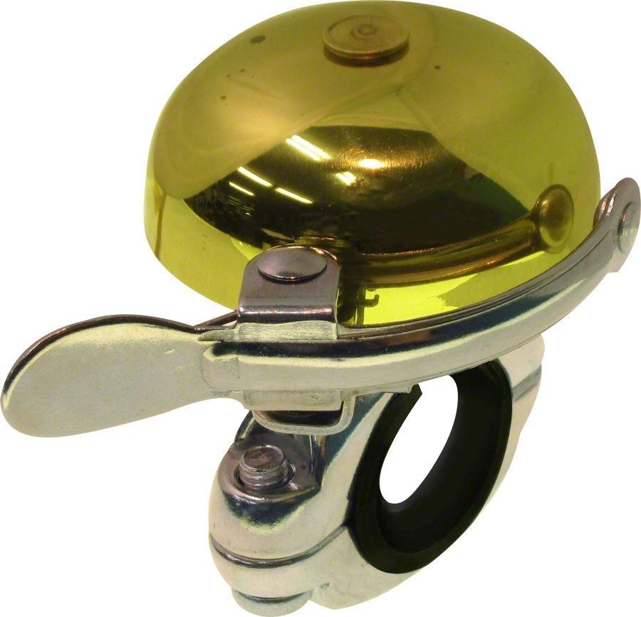 Incredibell Crown Brass