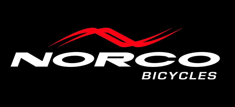 www.norco.com