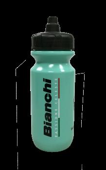 Bianchi Power Flow W/B Celeste