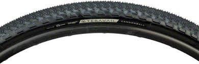 Teravail Cannonball Tire 700x42