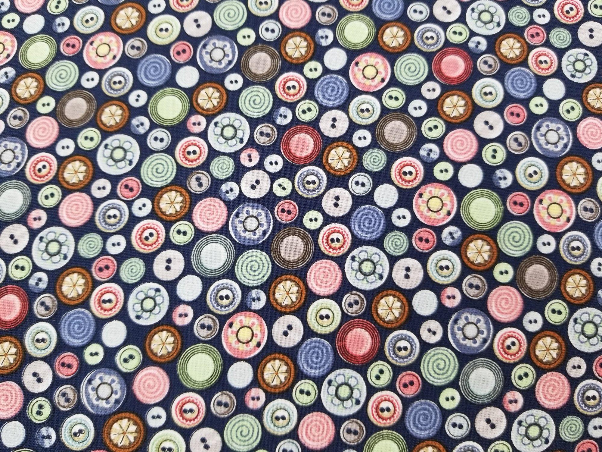 Better Stitch 9385 Color 77