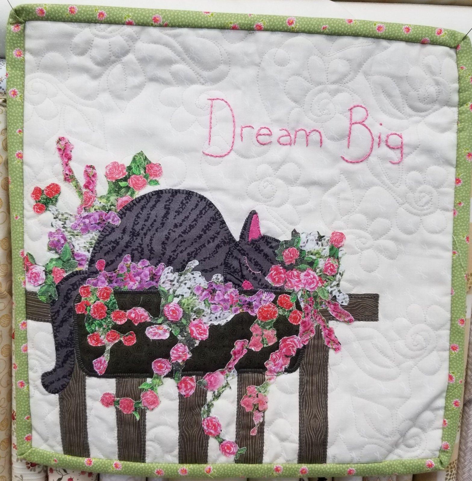 Dream Big Kit