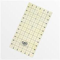 Quilters Select Ruler 6 x 12