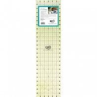 Quilters Select Ruler 6 x 24