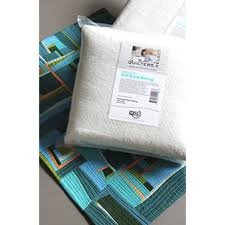 Quilters Select Soft Blend King