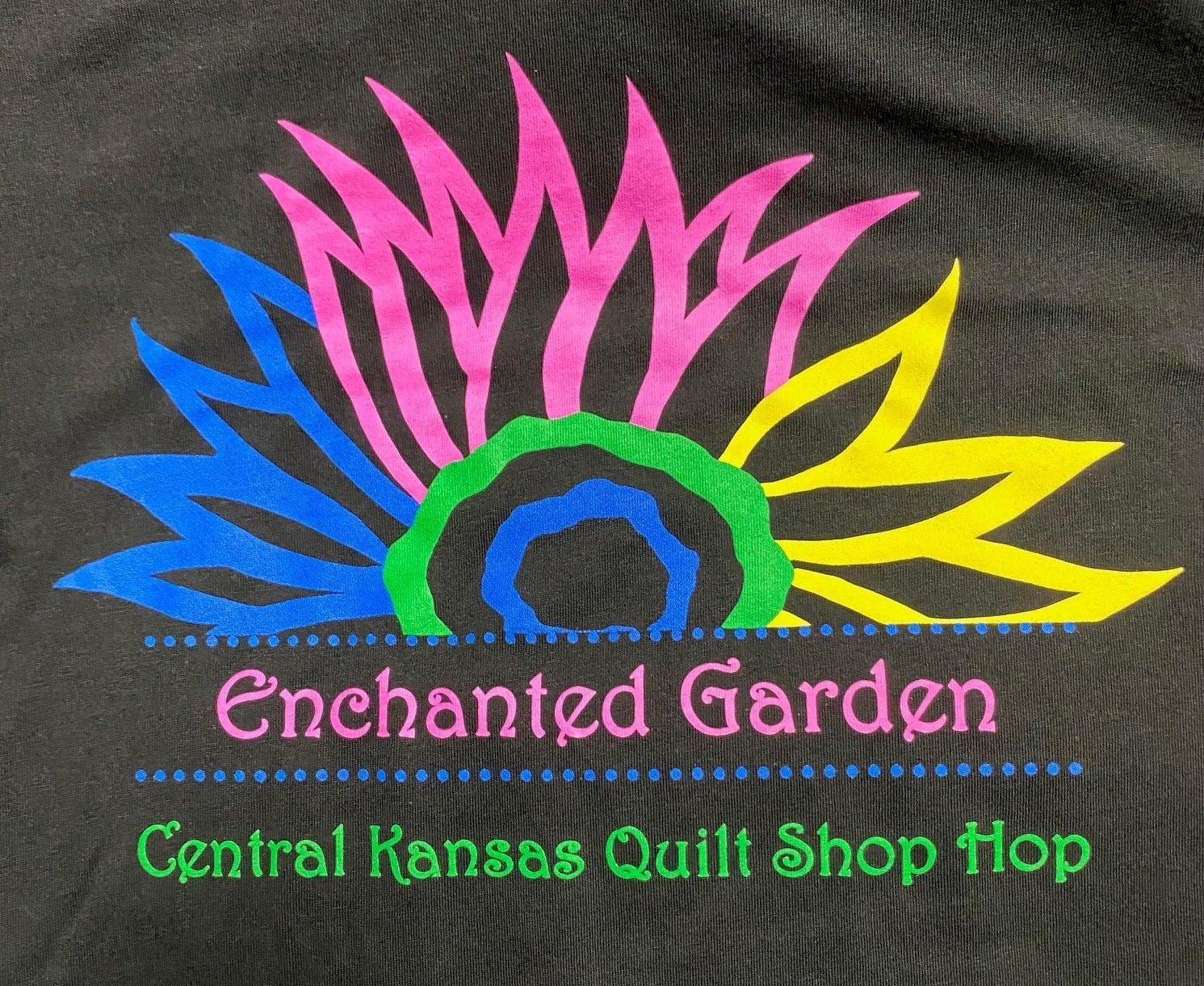 2020 CKQSH Shirt Round XL