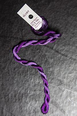 Glory Rayon Thread