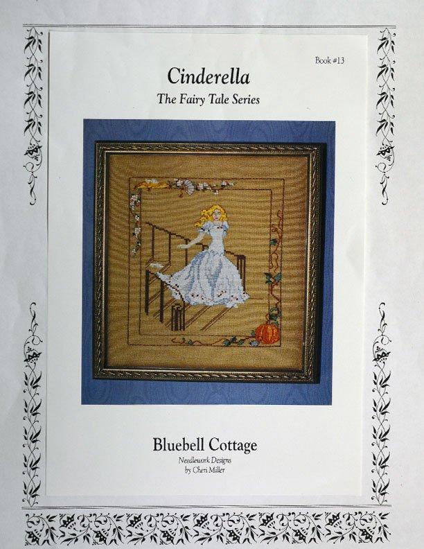 Cinderella:  SB885