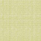 Color Weave Light Green