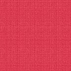 Color Weave Rouge
