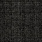 Color Weave Black