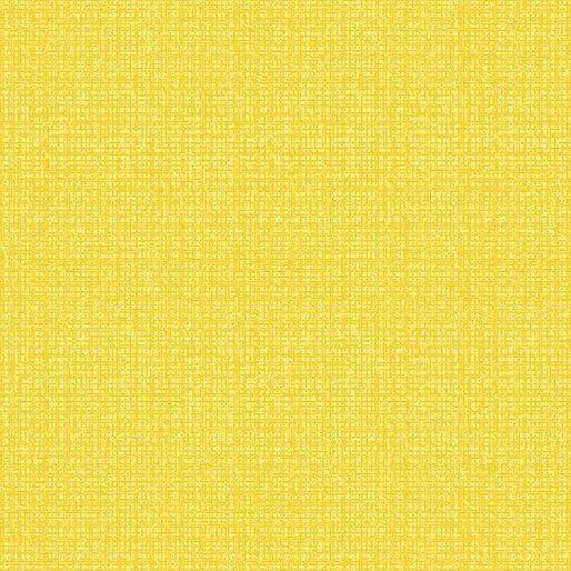 Color Weave Lemonade