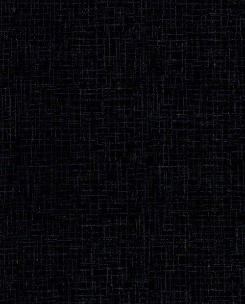 Betula Black Grey
