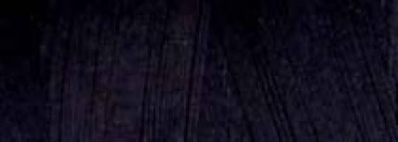 RA 22296 Cotton #50 Black 3000yd