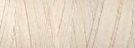 RA 22343 Cotton #50 Eggshell 3000yd