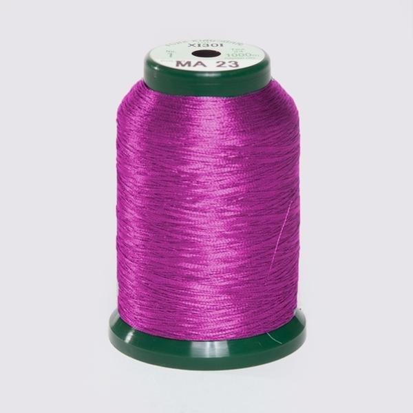 Kingstar MA23 Metallic Purple