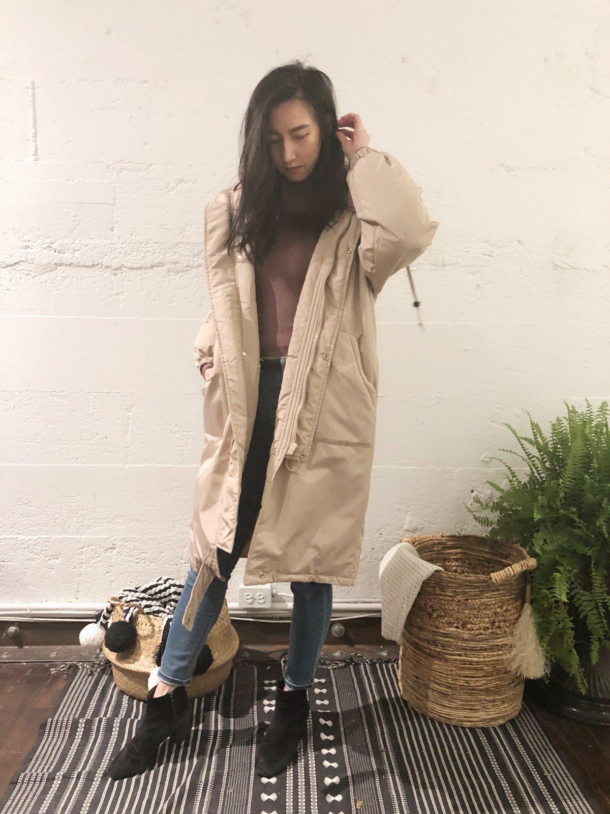 Seymour Coat 1024