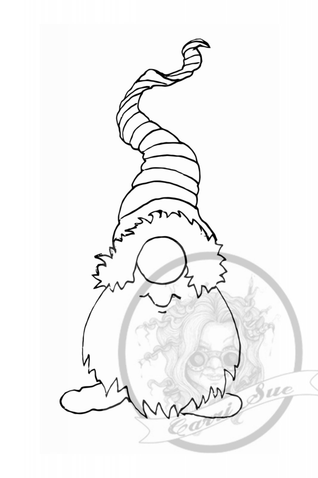 gnome 7