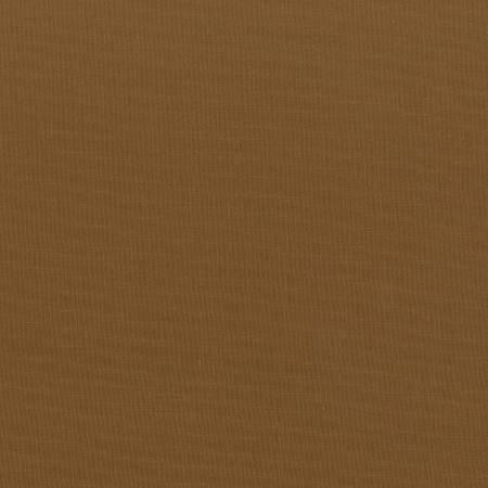 Paintbrush Studio Painters Palette Golden Brown