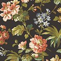 Windham Fabrics Tara Large Floral 51232-1