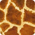 Robert Kaufman Picture This Giraffe Hide