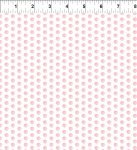 In The Beginning Pretty In Pink Soft Pink Dots 7 PIP 1