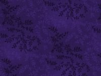 Choice Fabrics 108 Quilt Backing Purple