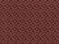 Choice Fabrics Civil War Tiny Cream Flowers on Red