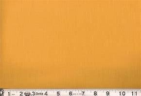 Marshall Dry Goods 60 Prime Plus - Gold