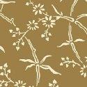 Windham Fabrics Tara Bamboo Tan 51237-8