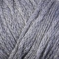 Linen Stonewash 7306