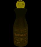 Eucalan 3.3oz