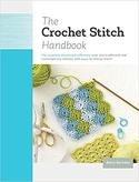 Crochet Stitch Handbook
