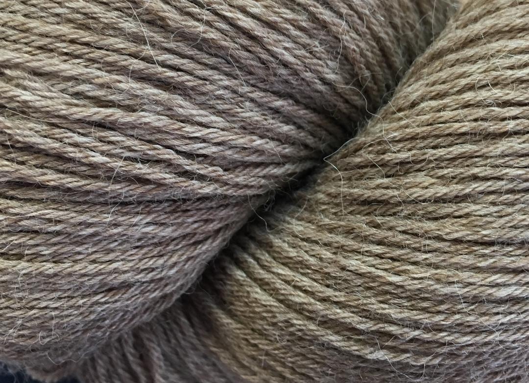 Ultra Alpaca Fine 1214