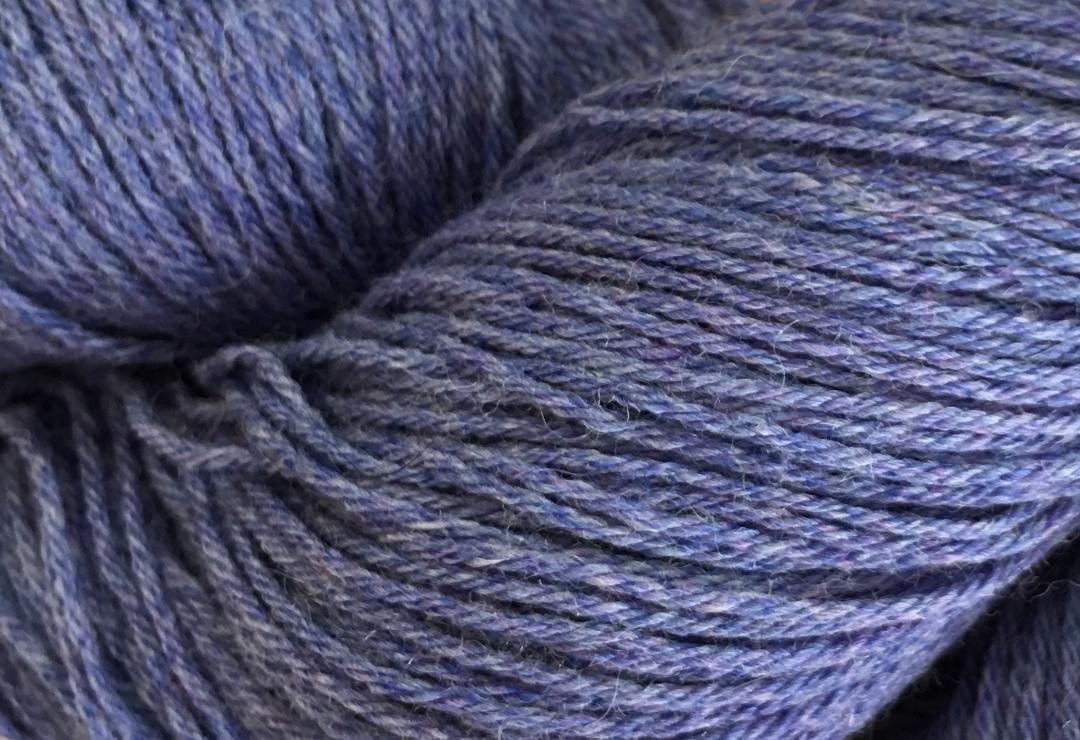 Ultra Alpaca Fine 12175