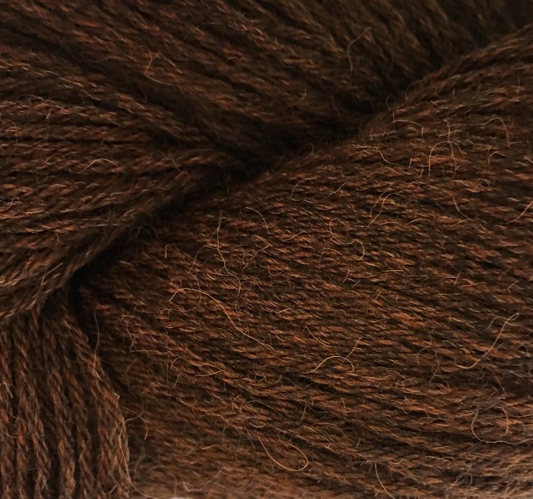 Ultra Alpaca Fine 1279