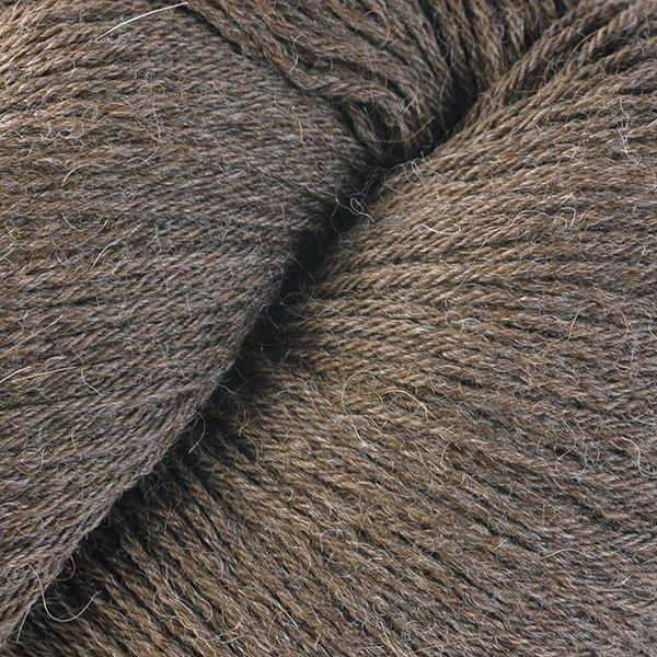 Ultra Alpaca Fine 1204