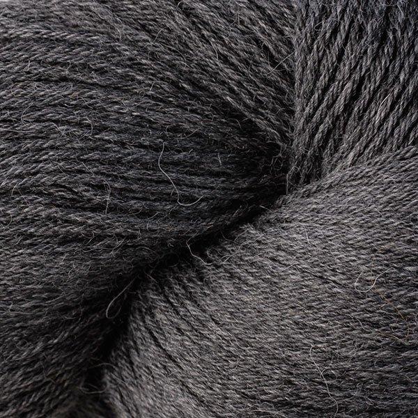 Ultra Alpaca Fine 1207