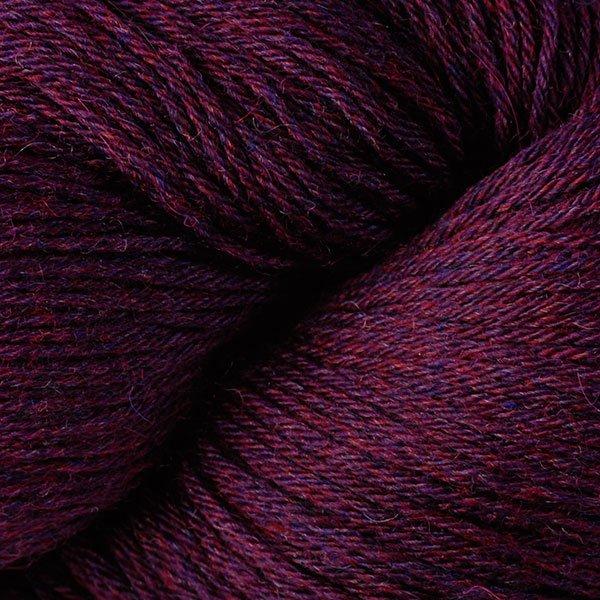 Ultra Alpaca Fine 12171