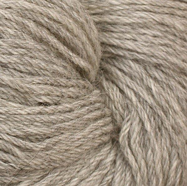 Ultra Alpaca Fine 1209