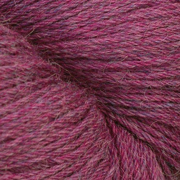 Ultra Alpaca Fine 12176