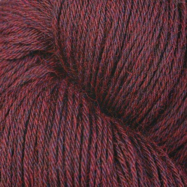 Ultra Alpaca Fine 12183
