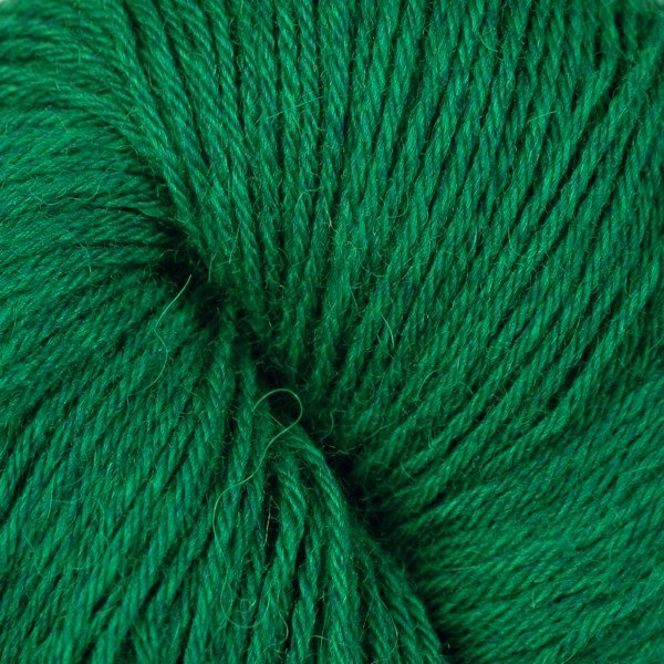 Ultra Alpaca Fine 12184