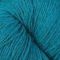 Ultra Alpaca Fine 12186